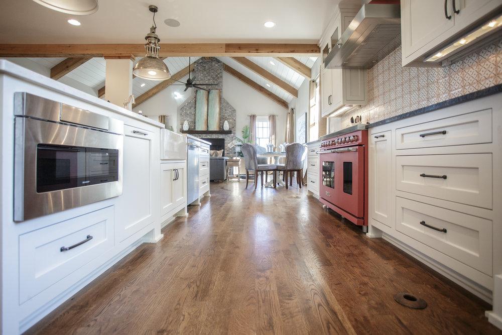 britt-development-group-nashville-tennessee-custom-home-builder-historic-renovation-0594.jpg