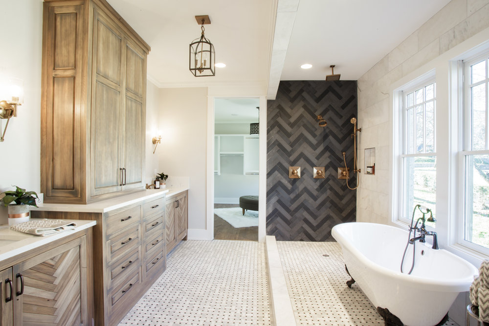 britt-development-group-nashville-tennessee-custom-home-builder-historic-renovation-0622.jpg