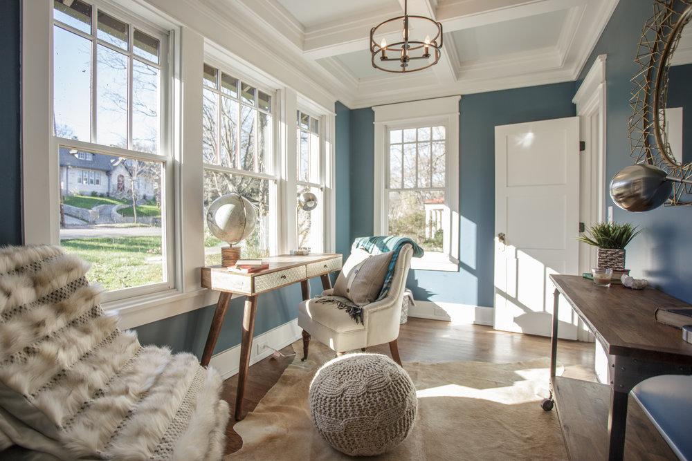 britt-development-group-nashville-tennessee-custom-home-builder-historic-renovation-0625.jpg