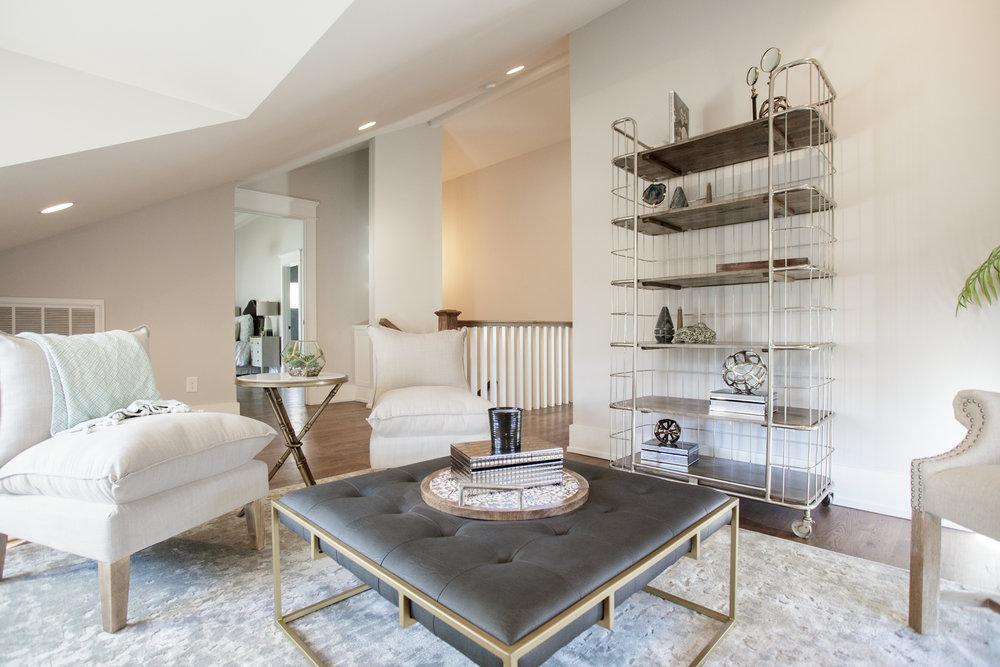 britt-development-group-nashville-tennessee-custom-home-builder-historic-renovation-0634.jpg