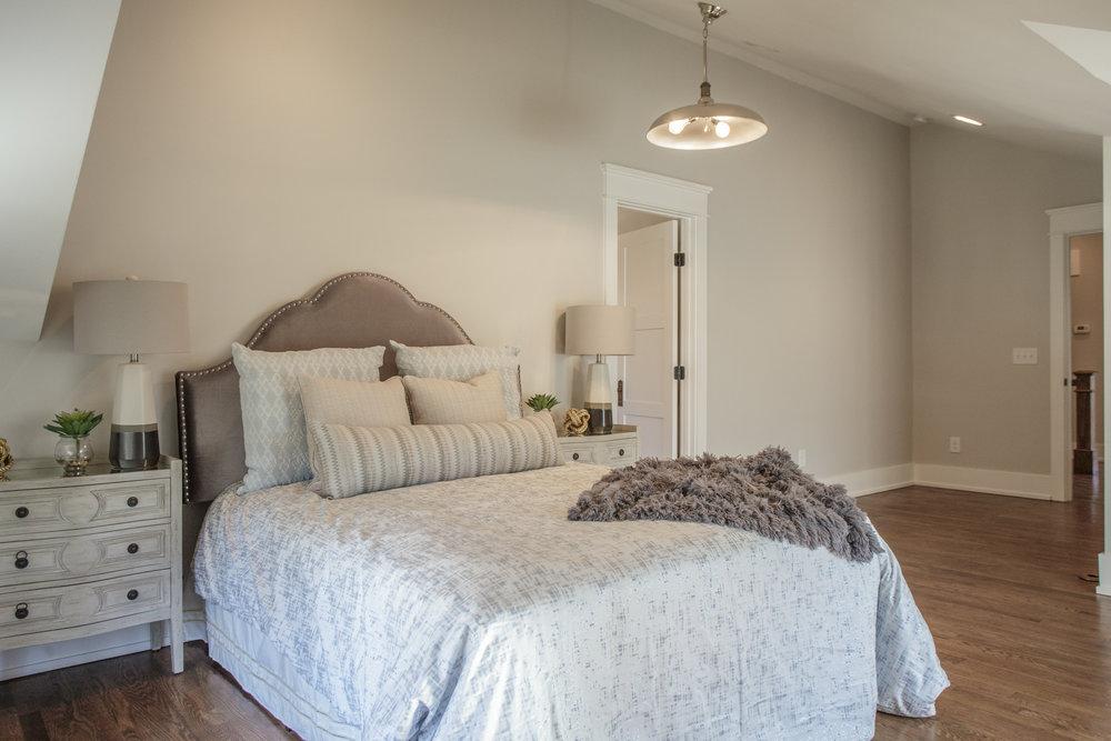 britt-development-group-nashville-tennessee-custom-home-builder-historic-renovation-0640.jpg