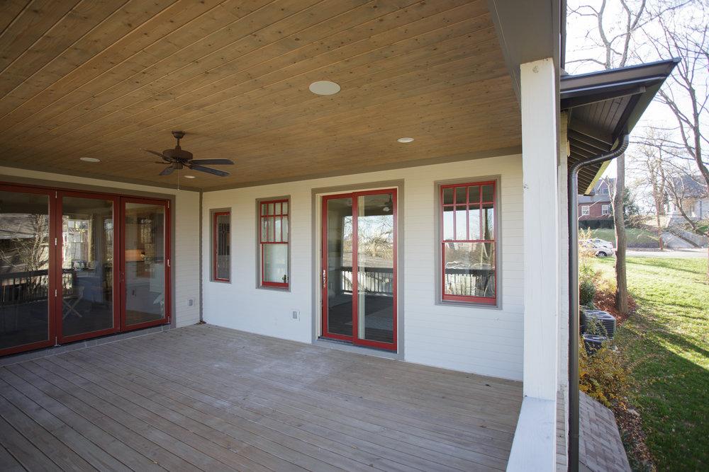britt-development-group-nashville-tennessee-custom-home-builder-historic-renovation-0664.jpg