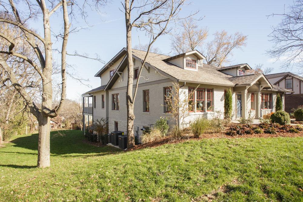 britt-development-group-nashville-tennessee-custom-home-builder-historic-renovation-0675.jpg