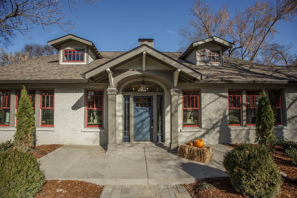 britt-development-group-nashville-tennessee-custom-home-builder-historic-renovation-0672.jpg