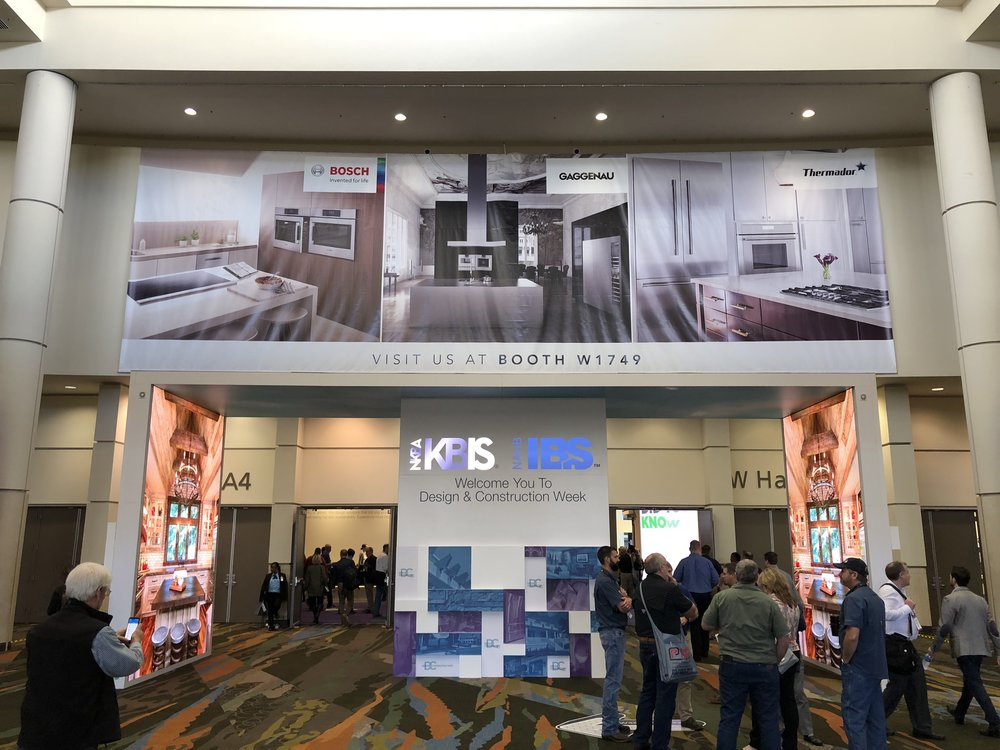 britt-development-group-nahb-kbis-orlando-2018.jpg