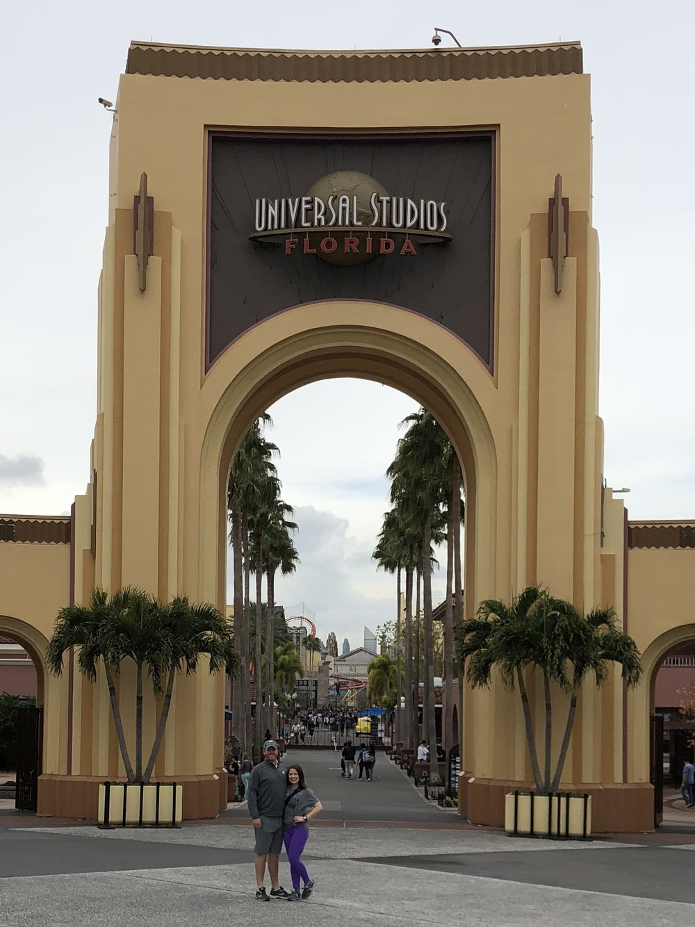 britt-development-group-universal-studios-orlando-florida-ibs.jpg