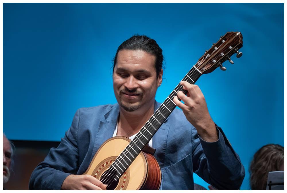 Diego Cruz Araya