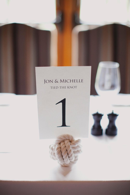 MichelleJon-Genevieve-2.jpg