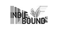 Copy of INDIEBOUND
