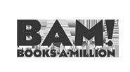 Copy of books-a-million