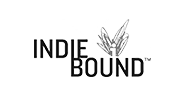 Indybound-16-9-BW.png