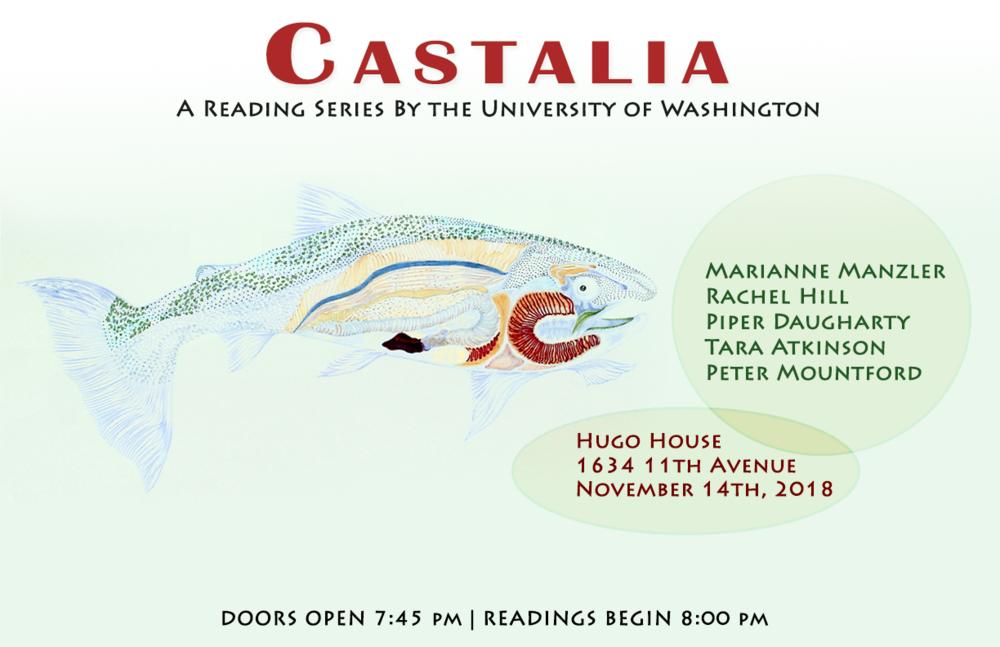 November Castalia Final.png