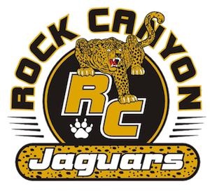 Rock Canyon High School