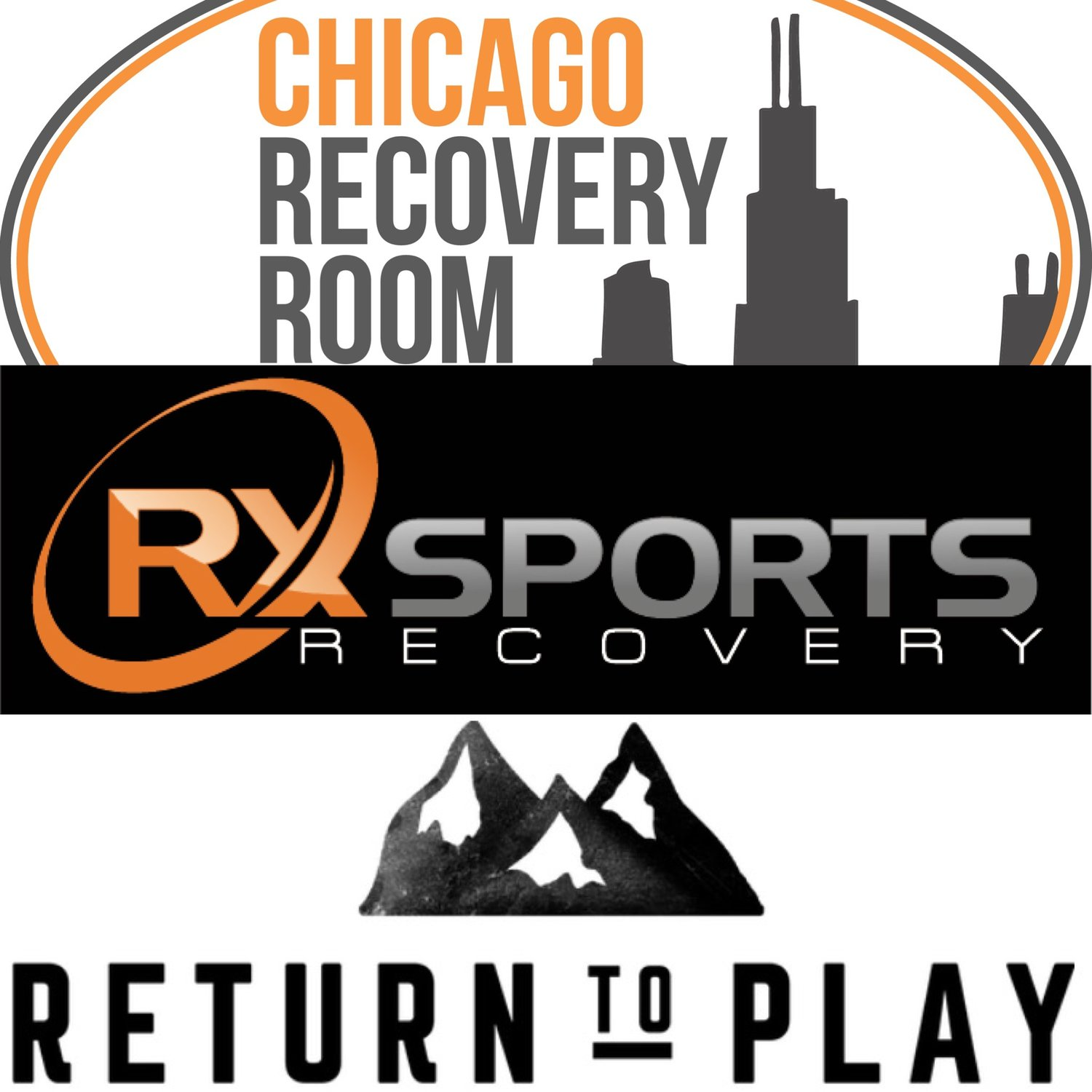 Recovery: Not Just for D1 Athletes Anymore — Rx Sports Recovery