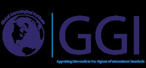 ggi logo full.png