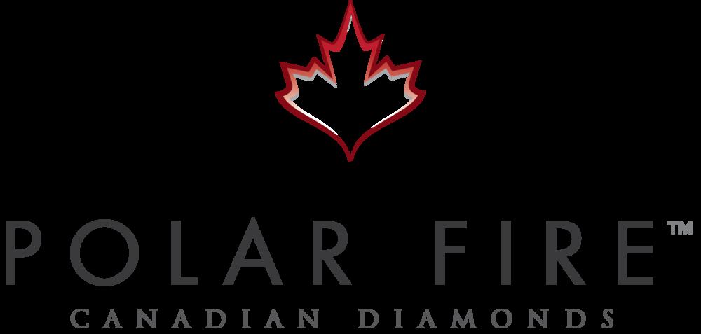 polar fire logo darker text.png