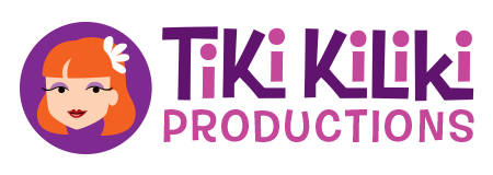 Tiki Kiliki Productions