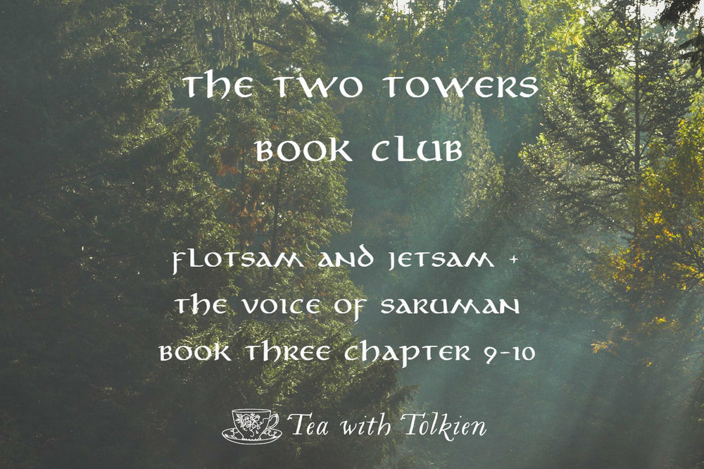 Two Towers book 3 ch ch 11.jpg