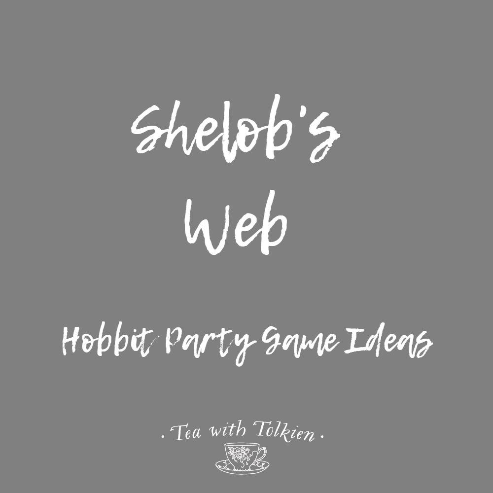 Shelobs Web.jpg
