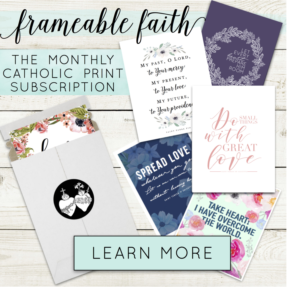 Frameable Faith Affiliate Box.png
