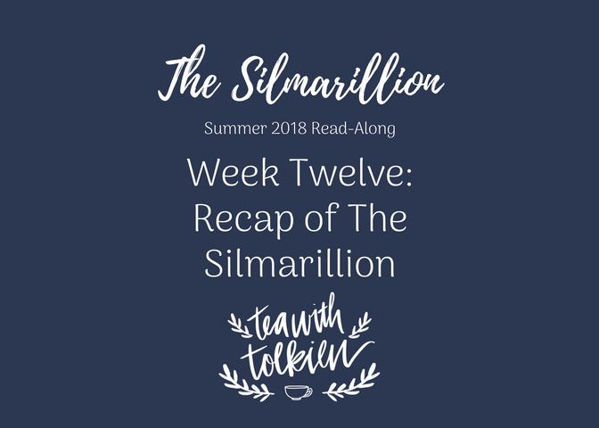 The Silmarillion Week Twelve.png