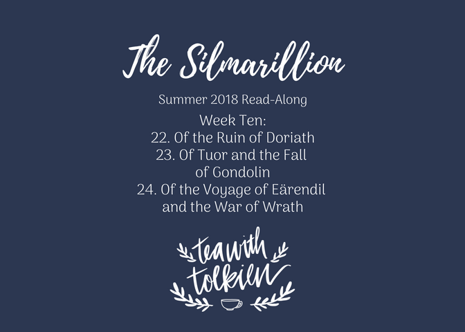 The Silmarillion Week Ten.png