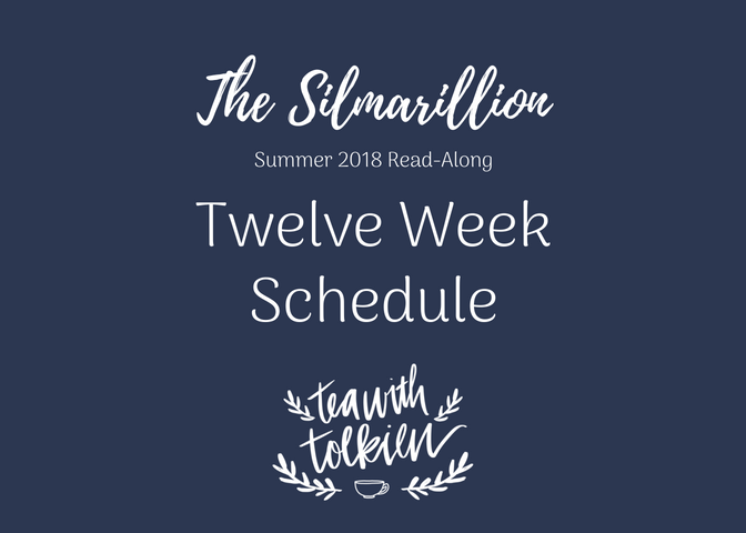 Silm Schedule.png