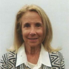 Joan Passport photo.jpg