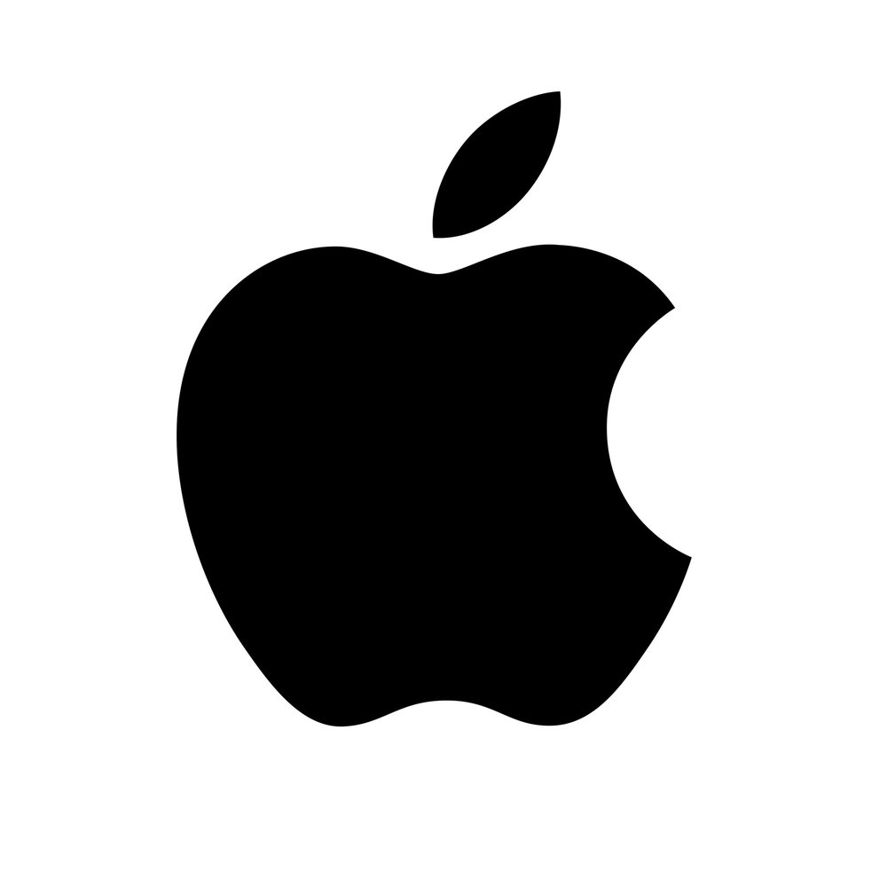 apple-logo-icon-14895.jpg