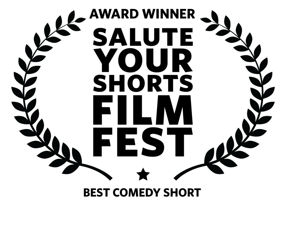 TLATF wins BEST COMEDY SHORT at SYSFF 2018 -