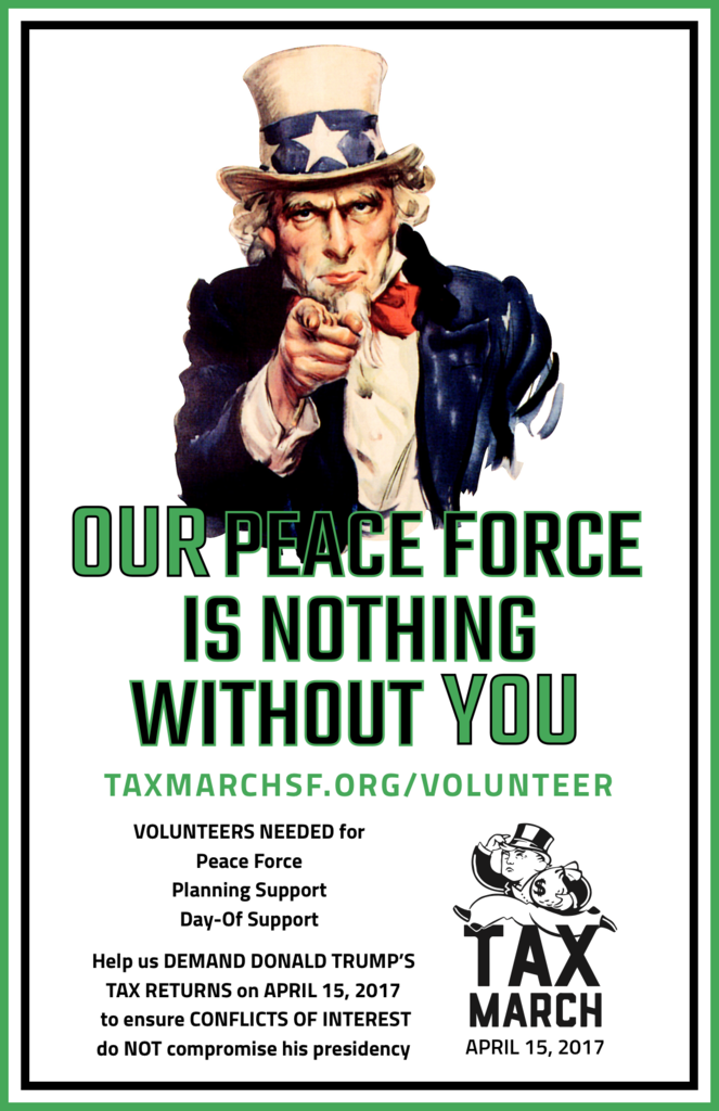 uncle-sam-tax-poster_copy_1024.png