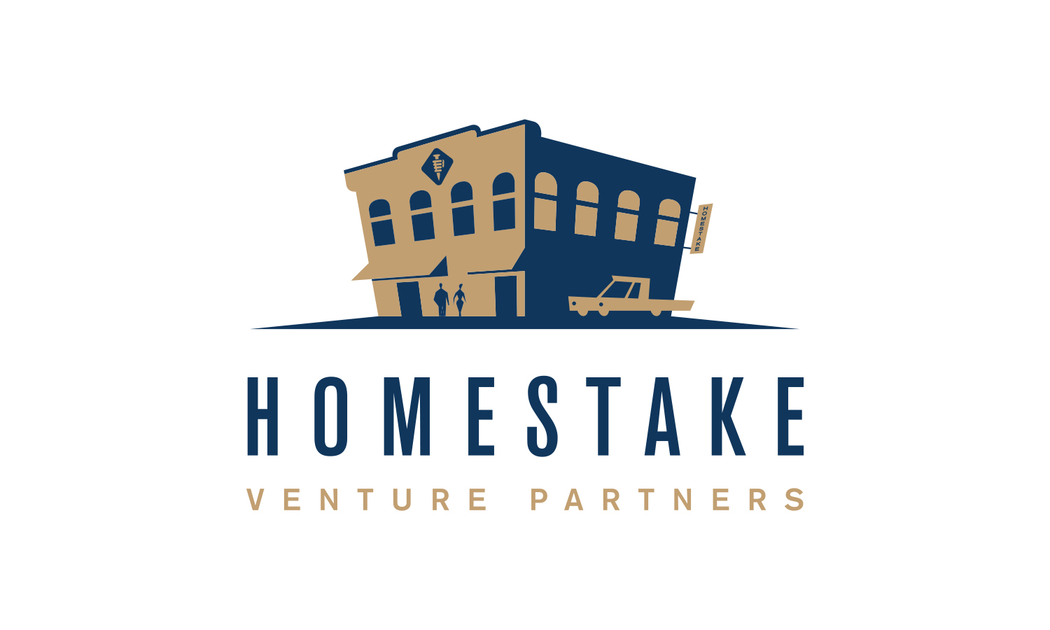 HomeStake Venture Partners