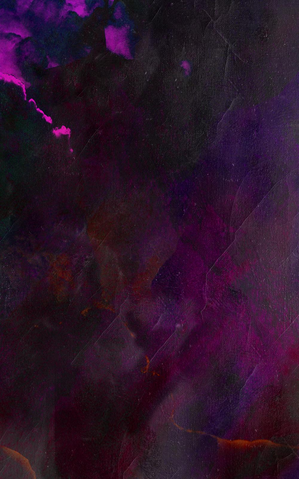 Case Simmons, Simmons & Burke, If Not Winter Composite #5, Kohn Gallery, Composite Image, Lightjet Print, Digital Collage,Digital Art, Photoshop Collage, Contemporary Collage,Case Simmons Art, Case Simmons Artist, Collage Fine Art, Hyper Collage, Digital Painting,Digital Landscape