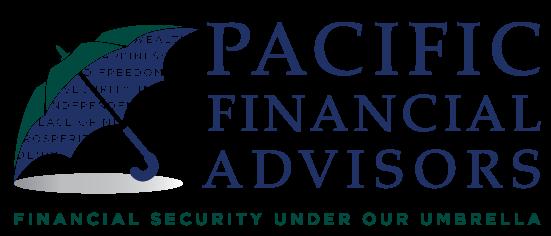 Main PFA Logo