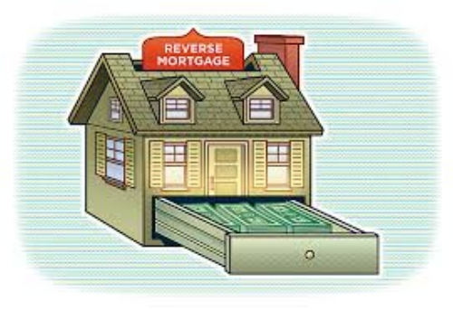 Reverse-Mortgage.jpg