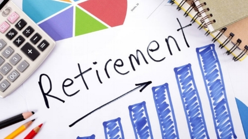 RETIREMENT PLANNING - Will you outlive your retirement savings?Do your investments suit your stage in life?Minimizing the effect of taxes and inflationCompletely understand your investments and the associate risks
