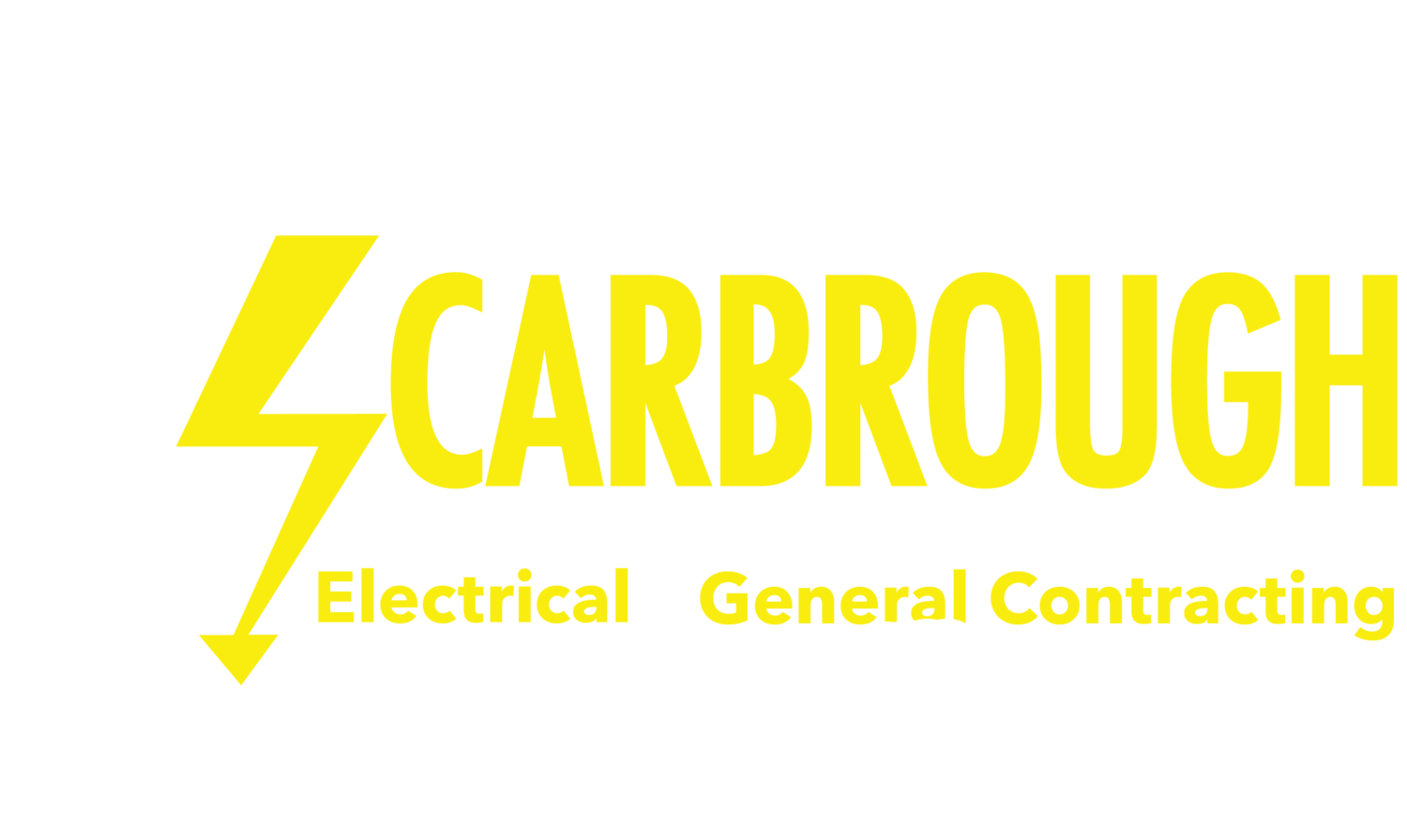Scarbrough Contracting, LLC
