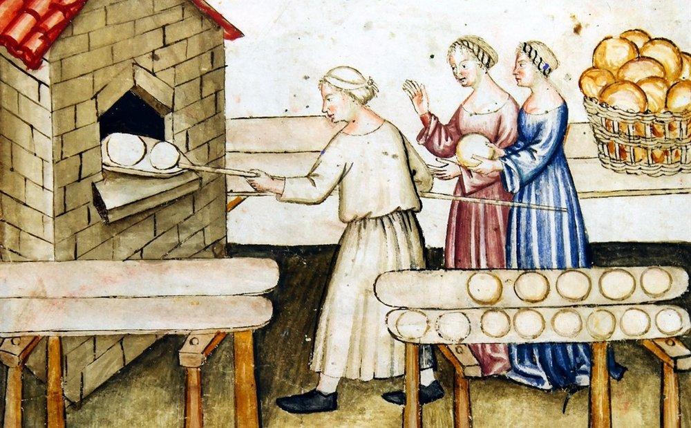 arte di fare il pane.jpg