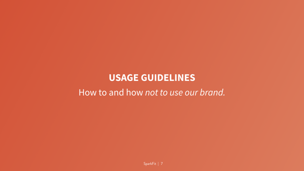 Brand Guide.007.png