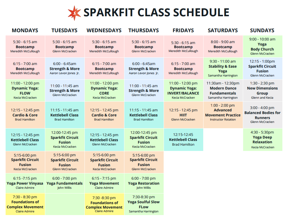 SparkFit_Schedule.png
