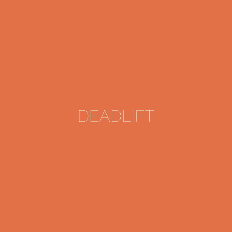 Deadlift.jpg