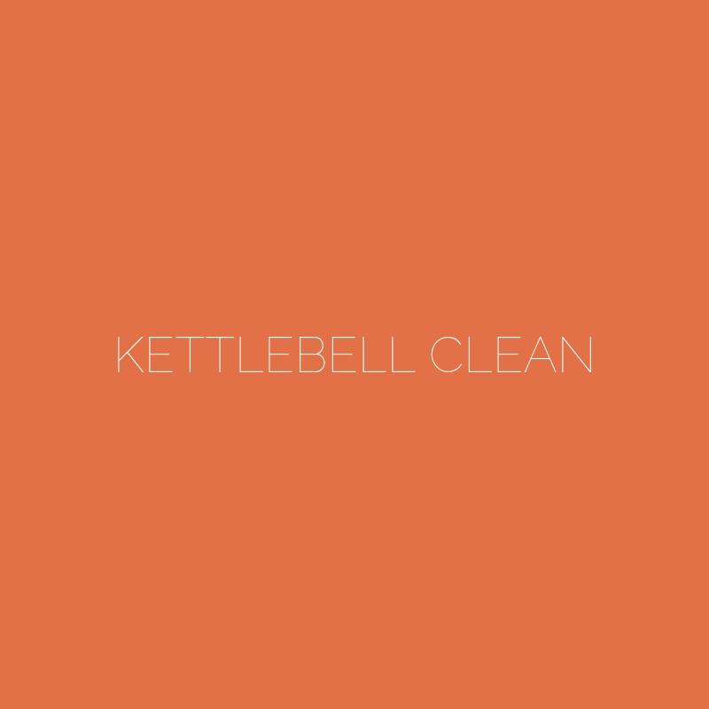 Kettlebell Clean.jpg