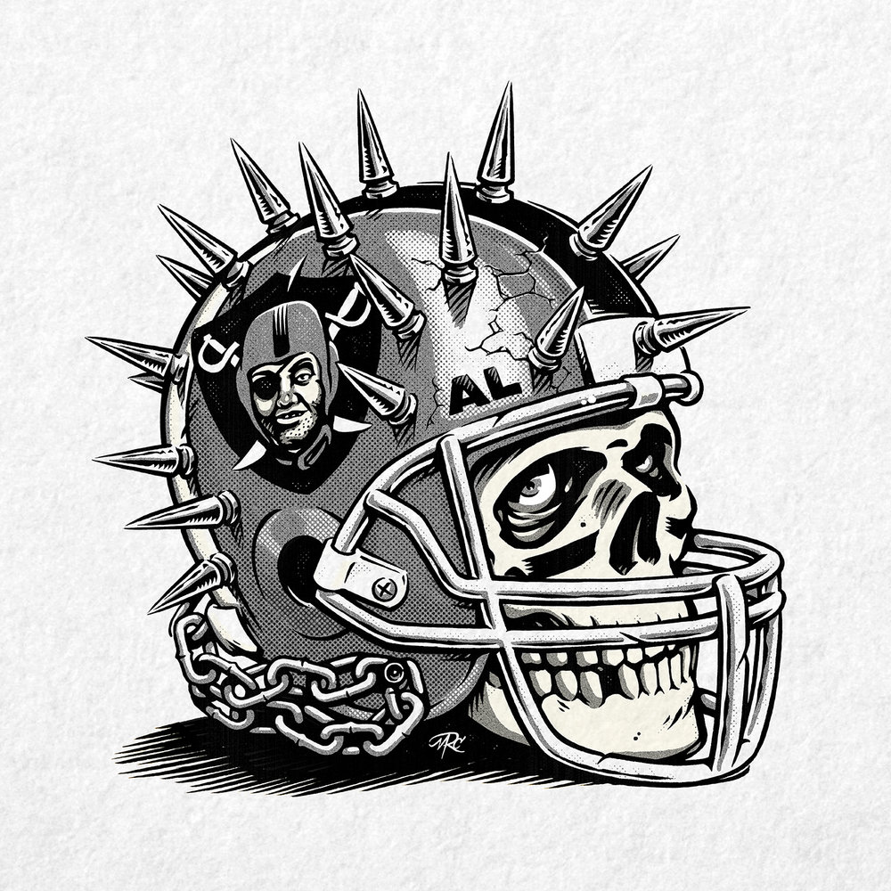 raidertattoo-wht-websize.jpg