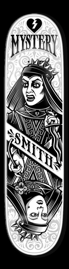 2c8fb71e24cc0f30-smithfullhouse.png