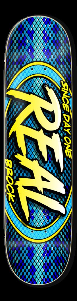 1c53f989783fc9f4-newcomp-snakebcopy.png