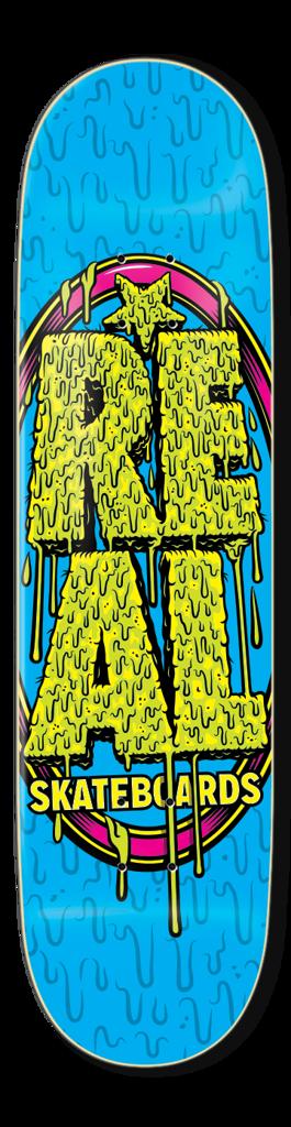 4d294c853f15ccb4-newcomp-bluedripcopy.png