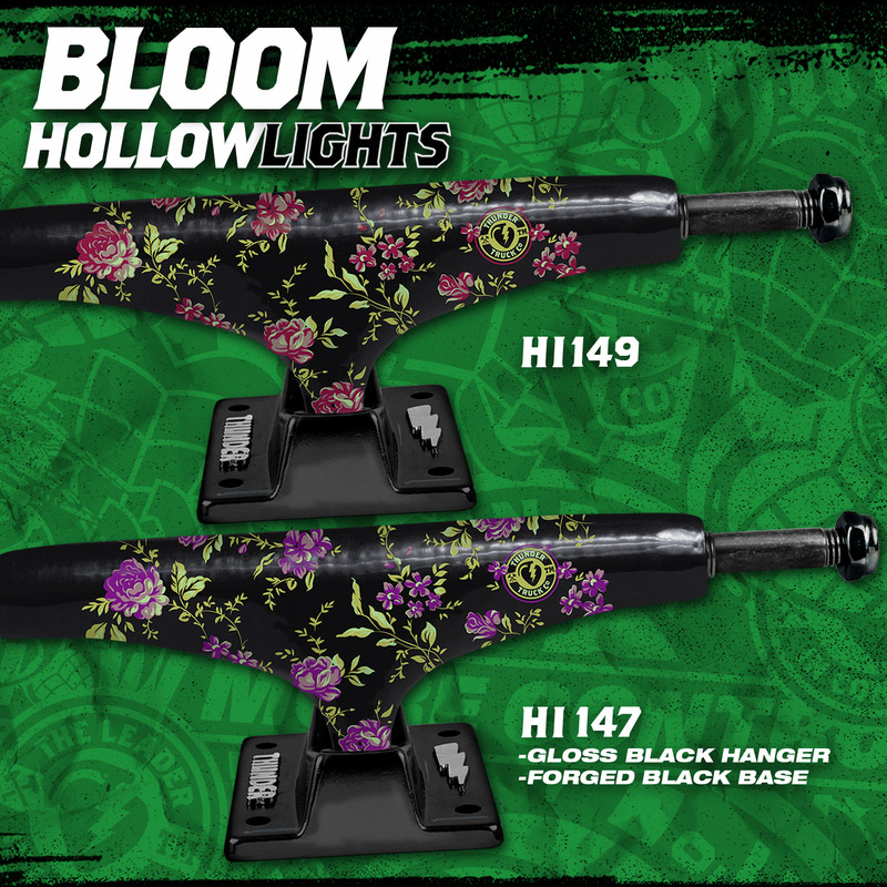 SP-16-TH-BLOOM-HL-800.jpg
