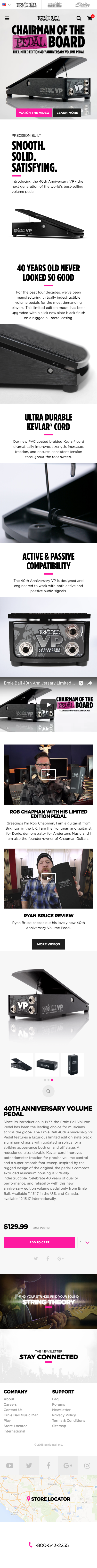 screencapture-ernieball-guitar-accessories-pedals-40th-anniversary-volume-pedal-2018-03-18-13_35_46.png