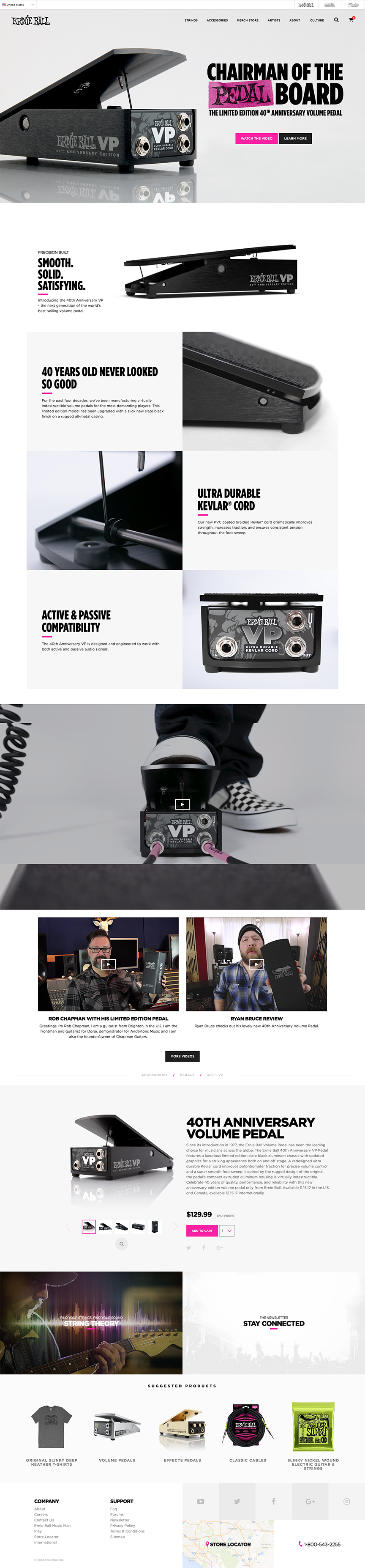 screencapture-ernieball-guitar-accessories-pedals-40th-anniversary-volume-pedal-2018-04-03-15_30_1.png