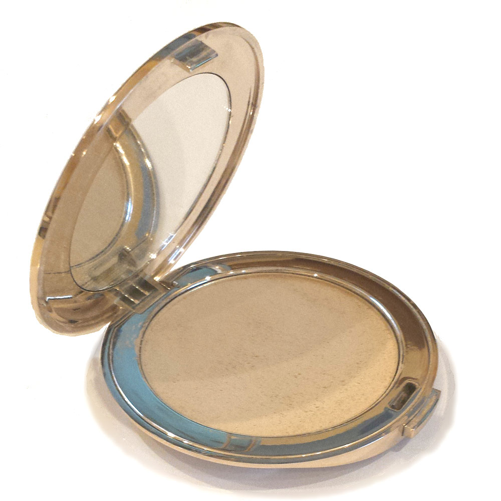 Iredale Mineral Makeup
